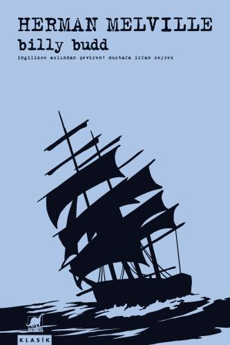Billy Budd Herman Melville